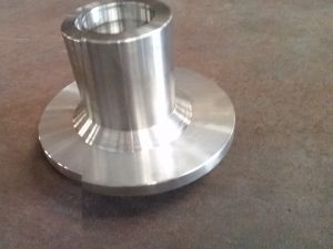 SPECIAL-ALLOY-MACHINING