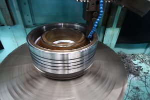 MC-PISTON-MACHINING