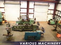 machine_shop_map_v02_07