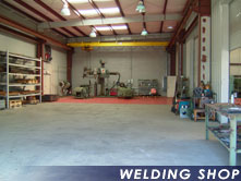 welding_shop_map_v01_6